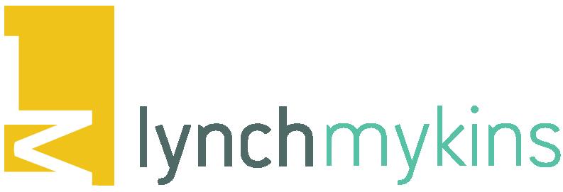 Lynch Mykins