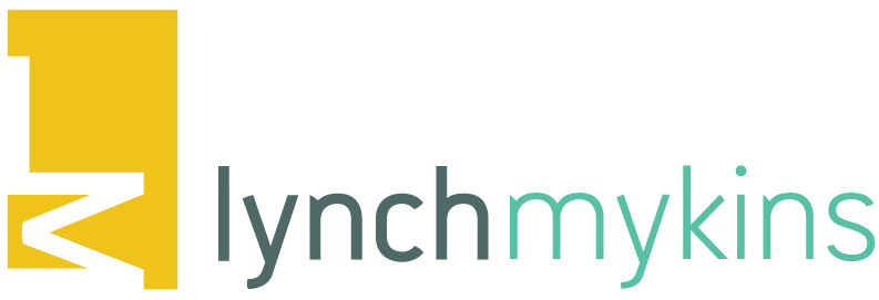 Lynch Mykins